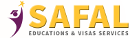 Safal Educations and Visas Services